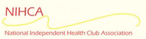 Fitness Center Reimbursement Membership Information