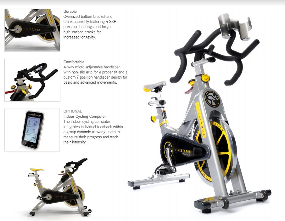spin-bike-2